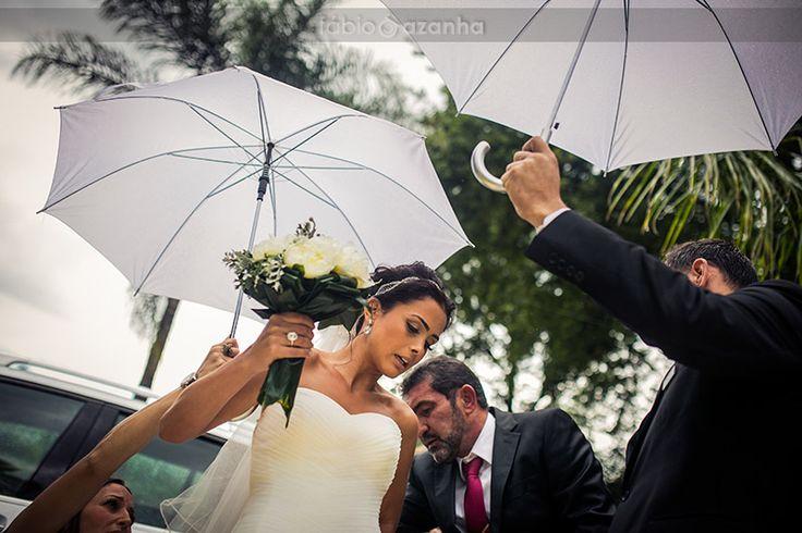 Quinta de Lago dos Cisnes casamento
