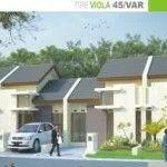 Kumpulan Desain Rumah Minimalis Terbaru - DesainIC