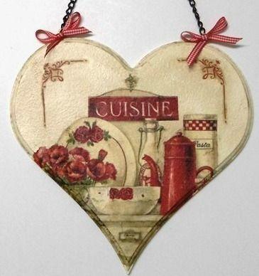 Best 408 cocina im genes para cuadros y fondos de reloj - Carteles de cocina ...