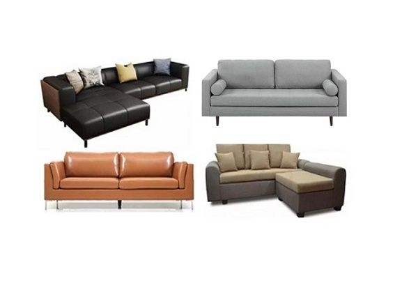 Best Sofa Sets In Singapore In 2020 Sofa Bed Furniture Best Sofa Best Leather Sofa