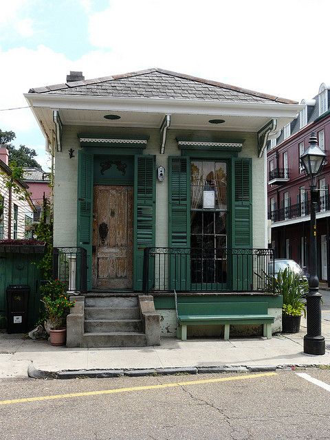 35 best Row houses in new Orleans images on Pinterest Shotgun