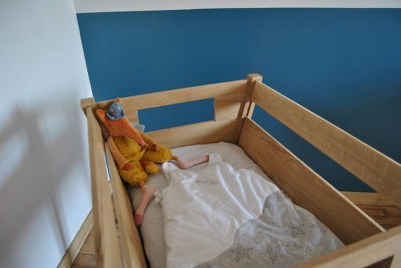 lit berceau pour b b ou nouveau n suspendu lit berceau pour b b ou nouveau n suspendu. Black Bedroom Furniture Sets. Home Design Ideas