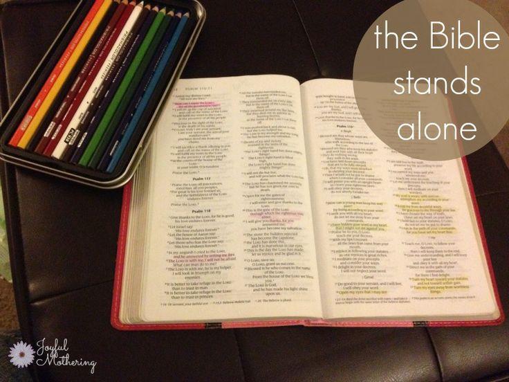 Women's Study Bibles - Christianbook.com