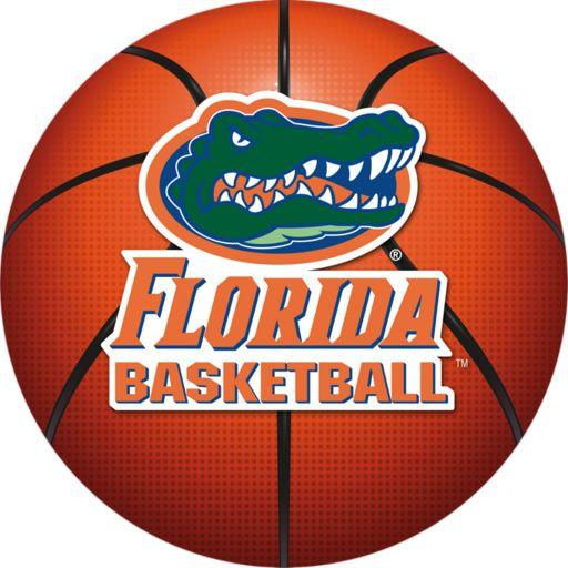 17 Best Ideas About Gator Basketball On Pinterest