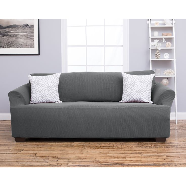Ideas For Sofa Covers: 1000+ Ideas About Couch Covers On Pinterest