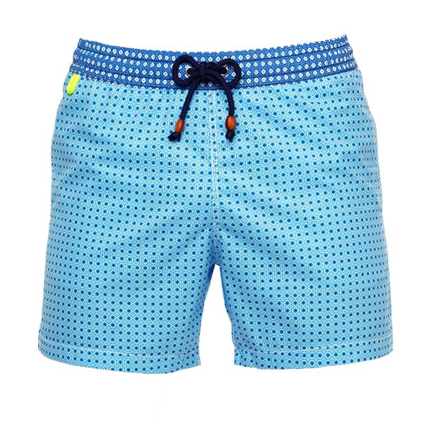 GILIS #maillot #bain #maillotdebain #short #shortdebain #swimwear #menswimwear #blog #mode #homme #toulouse #fashion #accessories #accessoires #man #men #mensfashion #menswear #menstyle #mensaccessories http://www.fabiatch.blogspot.fr