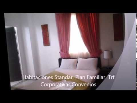 HOTEL SAN  NICOLAS CAMPESTRE SPA
