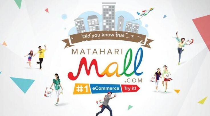 http://ind.collectoffers.com/MatahariMall