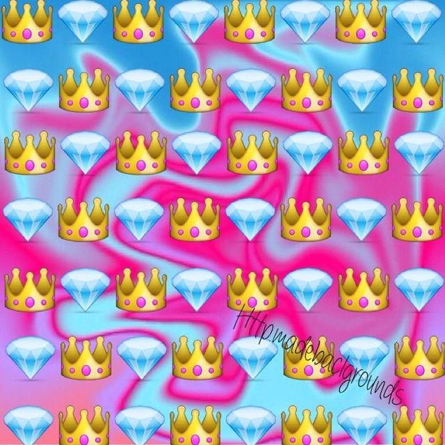 Balloon Emoji Background images