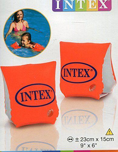 Intex – 58642Eu – Jeu D Eau Et De… http://123promos.fr/boutique/jeux-et-jouets/intex-58642eu-jeu-d-eau-et-de-plage-bracelet-de-natation/