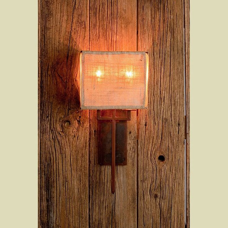 26 best coastal sconces images on pinterest appliques for Lowcountry lighting