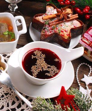 Taktyka na kolację wigilijną. Nie pozwól, by święta odbiły się na twojej sylwetce - http://tvnmeteoactive.tvn24.pl/dieta,3016/taktyka-na-kolacje-wigilijna-nie-pozwol-by-swieta-odbily-sie-na-twojej-sylwetce,188814,0.html