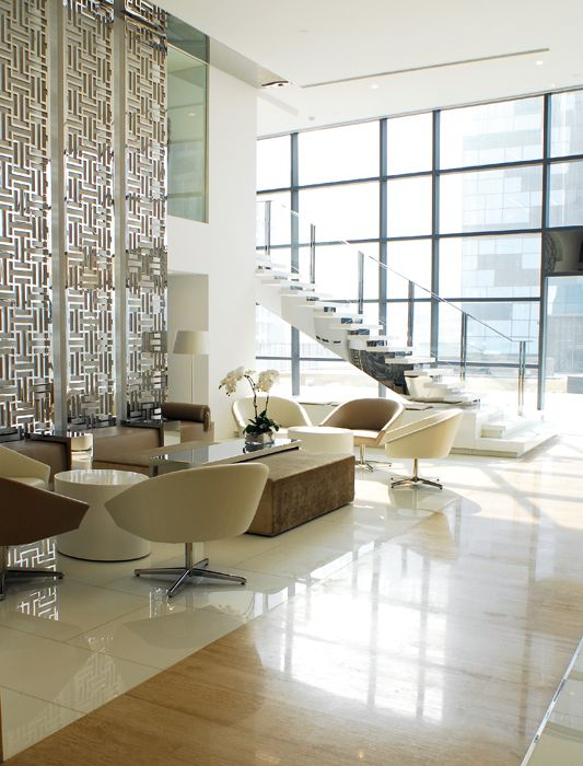 17 best images about modern office architecture interior for Modern office furniture design concepts