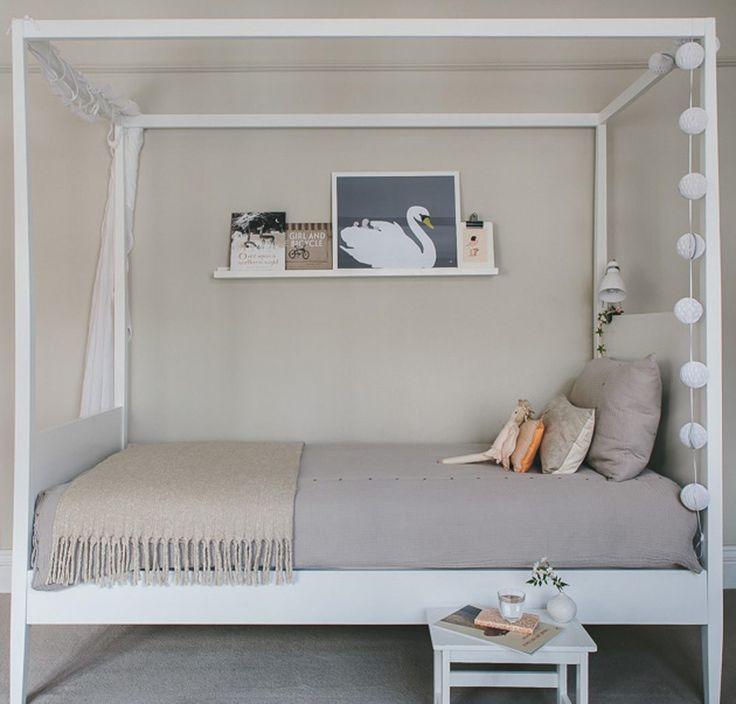 Best 20+ Grey Carpet Bedroom Ideas On Pinterest