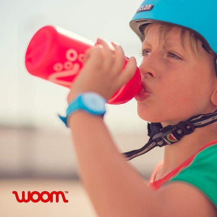 Spragnieni? Do rowerów woom 3 / 4 / 5 i 6 polecamy bidon z uchwytem. http://ift.tt/2l3C3H1 #woombikes #woombikespolska #woom #woom3 #woom4 #woom5 #woom5 #happy #safely #clever #love #kidsbike #bike #bicycle #kids #sport #dziecko #rower #rowerek #zabawa #rodzina