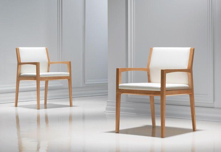 Furniture Design University Picture 2018