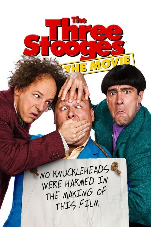 The Three Stooges 2012 full Movie HD Free Download DVDrip