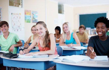 What is IB? - International Baccalaureate | GreatSchools
