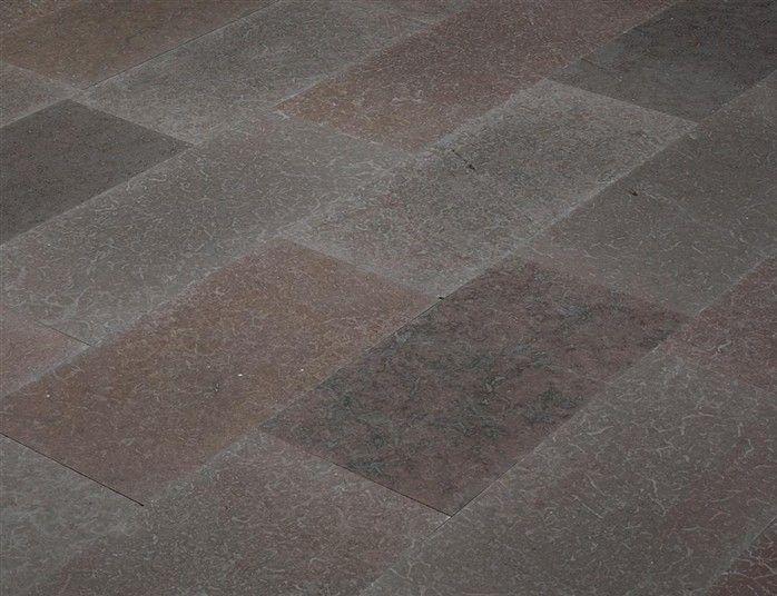 Ölandskalksten från Öland 1495kr/m2 | Stonefactory.se