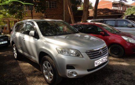 Used Cars For Sale By Owner In Nairobi Kenya