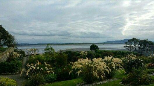 Lissadell House and Gardens, Co Sligo