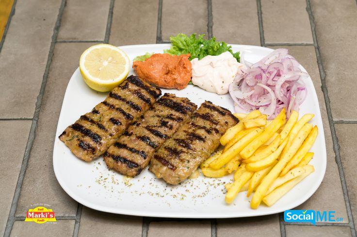 Τα φανταστικά γεμιστά μπιφτέκια του Markis από πρώτης ποιότητας κρέας και με απίστευτη γεύση!! Παραγγελία Online: www.markisfood.gr με -20% στην πρώτη σου παραγγελία..!!! #MarkisFood #Food #Thessaloniki