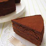 手作り派必見!約2万人が愛した絶品チョコスイーツの作り方 - Locari(ロカリ)