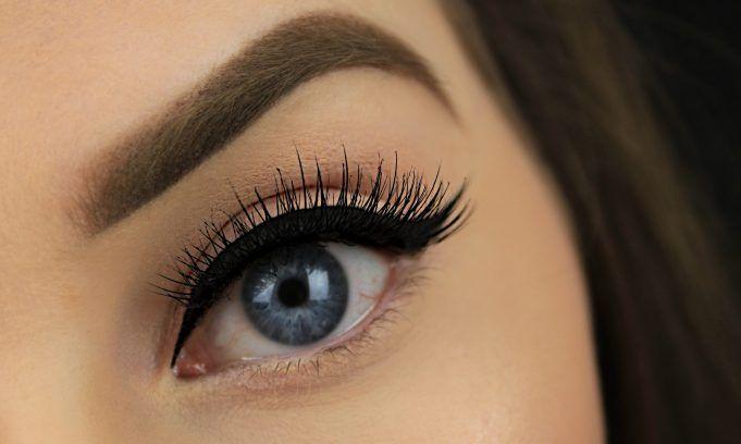 The Best Eyelash Growth Serums