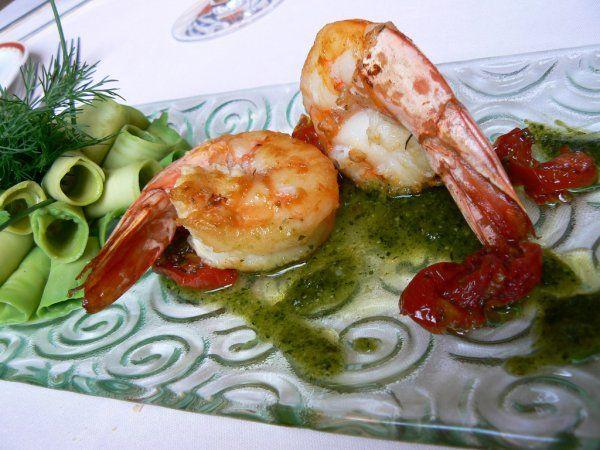 Испания по-русски:Блюда испанской кухни, рецепты