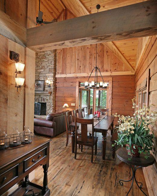 17 Best Images About Chestnut Lodge On Pinterest Master