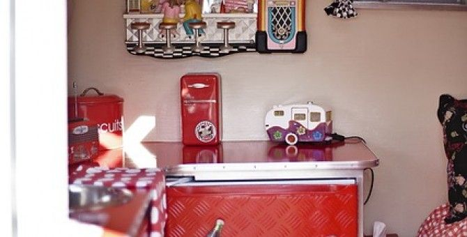 How To Choose The Best Refrigerator Repair Professionals
