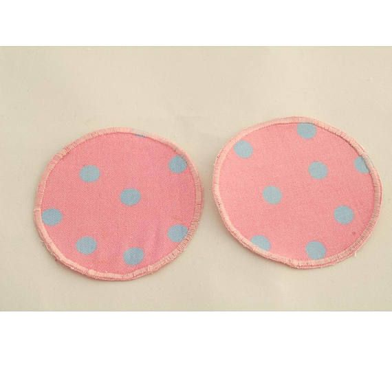 Knee patches patches for kids clothes kids patches handmade