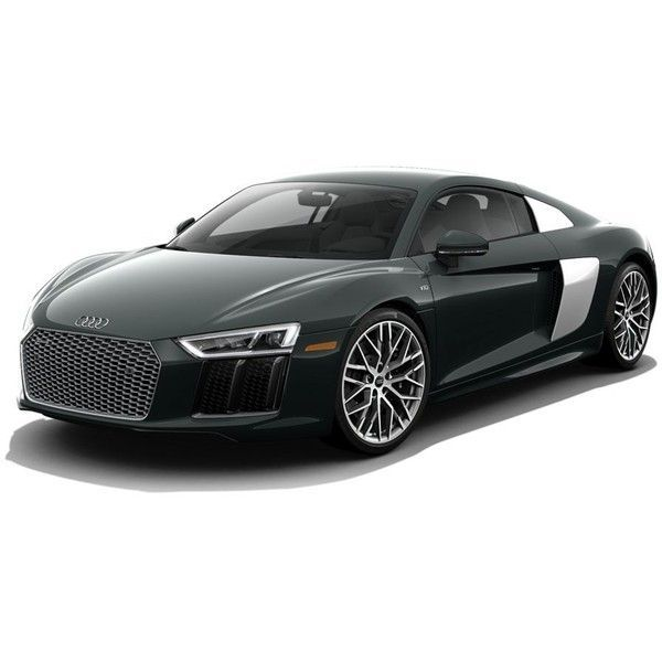 Awesome Audi 2017: Build Your Own Custom Audi R8 Coupe | Audi USA ❤ liked on Polyvore featuring j...  My Polyvore Finds Check more at http://carsboard.pro/2017/2017/03/08/audi-2017-build-your-own-custom-audi-r8-coupe-audi-usa-%e2%9d%a4-liked-on-polyvore-featuring-j-my-polyvore-finds/