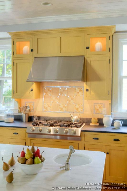 kitchen reno kitchen dining kitchen ideas pictures of kitchens yellow