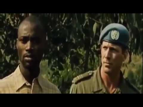 Podać rękę diabłu -  Caly Film Lektor PL Akcja , Wojenny