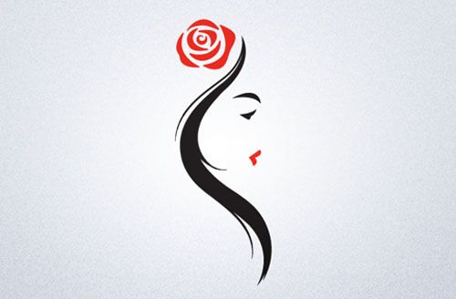 i will design your creative logo logos creative and logo design - Creative Logo Design Ideas