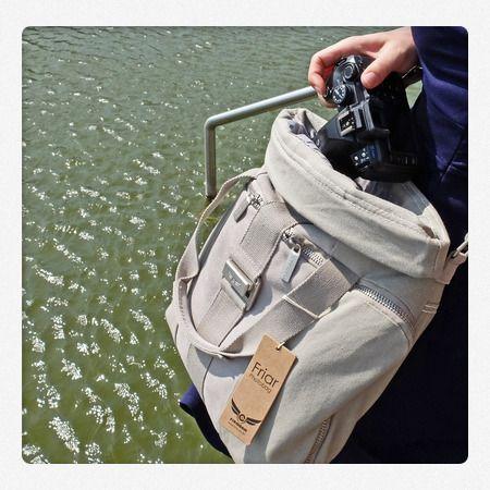 #foto #kameratasche #handbagheaven #handtasche #fotohandtasche #travel #reise #ladies