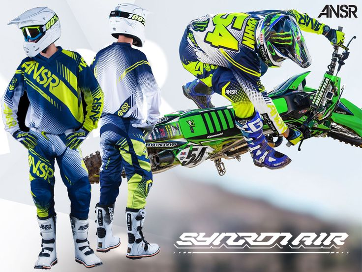 If you are looking for performance racewear at an affordable price, then look no further. This year's Syncron line has been redeveloped, race tested and rider approved by our own top pro athletes.  Check the entire #AnswerRacing #MX #motorcyclegear collection at #haustrom #onlinestore and pick what color suits you!  #OffRoad #SyncronGear #Syncron #MensJerseys #MensGloves #MensPants #Motocross #roadride #MotoX #DirtBike #Motorcycle #Protection #Gear #Apparel #Supercross #ANSR #MX #Motolife…