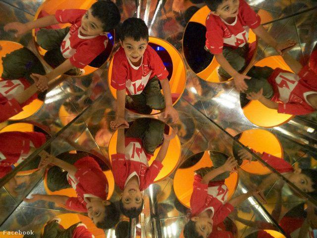Travelo - Családbarát - Hat múzeum, amit imádni fognak a gyerekei