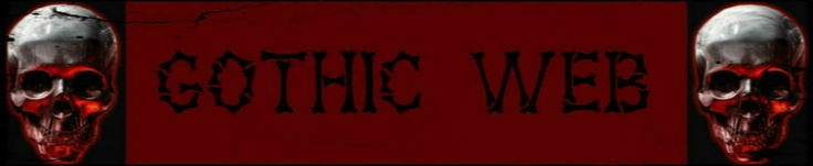 Gothic Web, a forum for the Gothic Subculture.