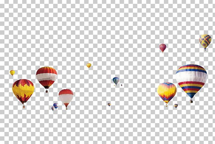 Hot Air Balloon Png Atmosphere Of Earth Balloon Balloon Cartoon Balloons Birthday Balloons Balloon Cartoon Balloons Paint Splash Background
