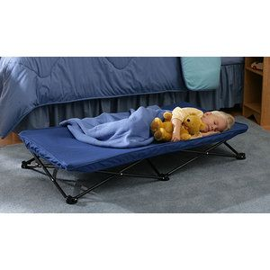 perfect bed for large dogs & cheap too.  We have one for our Lucy.
