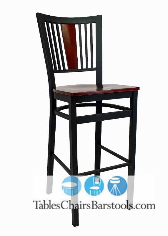 18 Best Chairs Images On Pinterest Metal Bar Stools