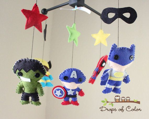 17 best ideas about super hero nursery on pinterest. Black Bedroom Furniture Sets. Home Design Ideas