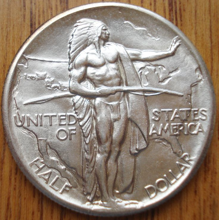 Most beautiful us coins | If you had to select the most beautiful coin in your collection ...