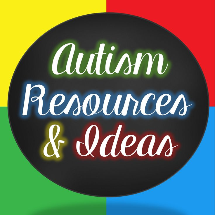 Whats an interesting term paper topic related to special needs?