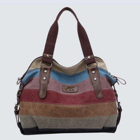 50 best [March 2015] Women's Bags images on Pinterest | Women's ...