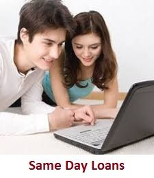 #SameDayLoans are approved within least possible of time. Through these financial services you can get fast cash without undergo any lengthy documentation and credit checking procedure and sort out all your unplanned expenditures easily. www.samedaycashloanstoday.co.uk