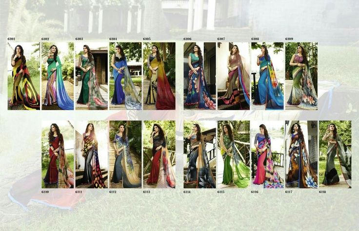 Designer gowns ,suits, sarees and lehangas beautifully crafted.For orders and product related query  contact Ambika Ecos 9407663291
