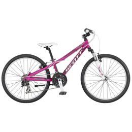 SCOTT Contessa Junior 24 Bike